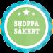 shoppa-sakert-674
